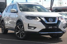 nissan x trail brochure australia welcome to northern motor group homepage