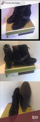 naturalizer womens boots size 12 31 best shoes images on shoes ankle boots and shoe boots