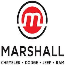 dodge jeep logo marshall chrysler dodge jeep ram youtube
