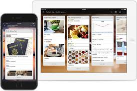 atlassian mobile collaboration tools atlassian