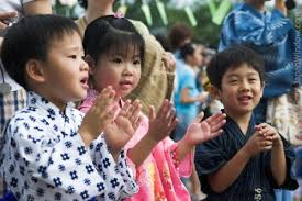 6 facts about japanese family system by youco
