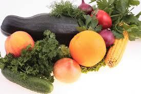 imagenes gratis de frutas y verduras importancia de comer frutas y verduras hispavista mujer