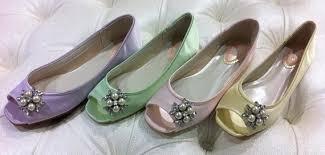 dyeable wedding shoes dyeable wedding shoes custom color 100 colors flat