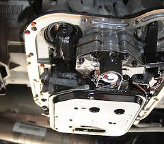 2005 dodge ram transmission survival upgrades for jeep and dodge ram automatic transmissions