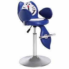 siege de coiffure siège coiffure enfants gat