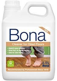 bona cleaner for floors 1ltr spray amazon co uk diy tools