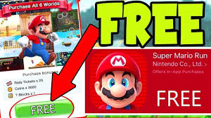 mario apk mario run hack mod apk version unlocked levels