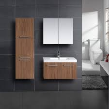wall hanging bathroom cabinets the amazing bathroom hanging cabinets pertaining to home remodel