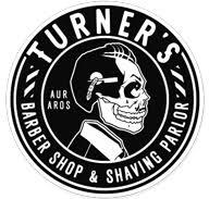 turners black friday turner u0027s barber shop u0026 shaving parlor barber shop in columbus ohio