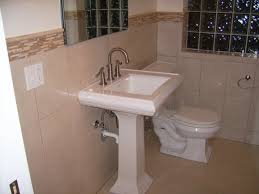 Finished Bathrooms Chicago Bathroom Remodeling Chicago Home Remodeling Company