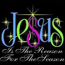 jesus the reason for the season splendid winter