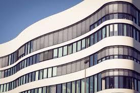 fassade architektur kostenlose bild futuristisch architektur stadt gebäude