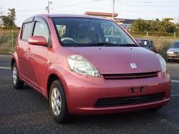 subaru leone hatchback hatchback japanese used cars car tana