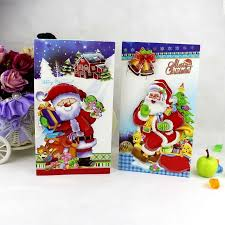 beautiful cards wholesale creative three dimensional