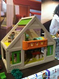 surprising plan toys dolls house ideas best idea home design