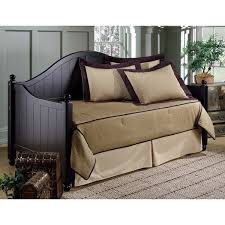 augusta daybed free shipping today overstock com 16696691