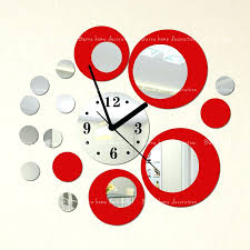 pendule moderne cuisine horloge cuisine moderne cuisine pendule pour cuisine moderne