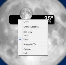 Small Desktop Calculator For Windows 8 Desktop Weather Download