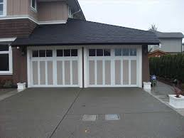 Garage Door Blinds by Modernize Sliding Patio Door Blinds Ideas Your Glass With