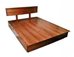 diy changing table topper changing table topper children loccie better homes gardens ideas