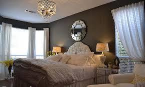 romantic bedroom pictures romantic bedroom decorating ideas