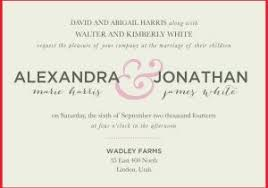 reception only invitations wording for wedding reception only invitations 273984 reception
