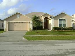 3 or 4 bedroom house for rent 4 bedroom homes for rent bedroom wonderful 4 bedroom houses for rent