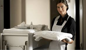 Housekeeping Tips Hotel Housekeeping Done Right Johnston