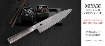 luxury kitchen knives kitchenwares by blackstones your culinary and cutlery resource