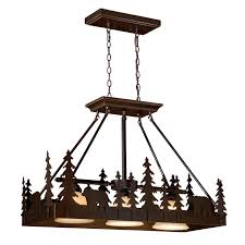 Rustic Kitchen Lights by Rustic Chandeliers U0026 Cabin Lighting Black Forest Décor