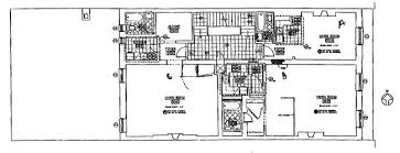 Live Work Floor Plans 238 Madison Ave Rentals New York Ny Apartments Com