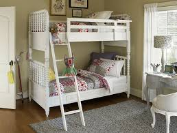 nightstand appealing cheap full bedroom set the better bedrooms