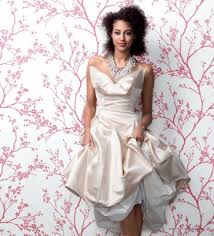 vivienne westwood wedding dresses 2010 the carrie dress by vivienne westwood le salon michiganle salon