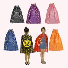 halloween costume wizard compare prices on halloween costume wizard online shopping buy