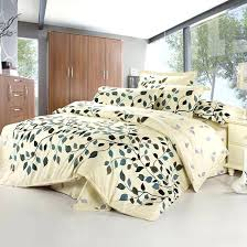Comforter King Size Bed King Bed Quilts U2013 Boltonphoenixtheatre Com