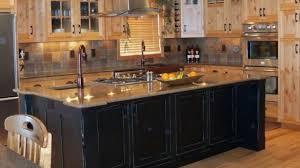 oak kitchen cabinets ideas modern wood kitchen cabinets 10 amazing cabinet design callumskitchen