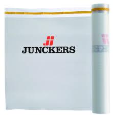 Provent Underlay by Flooring Underlay Moisture Barriers Wood Flooring Underlay
