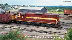 Minnesota travel by train images Minnesota railroads jpg