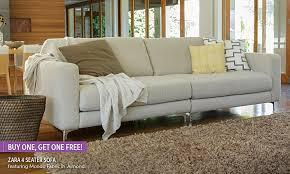 bedroom suites online melbourne home everydayentropy com plush sofa bed adelaide 28 images sofa adelaide brokeasshome