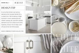 news luxe classic kitchens u0026 interiors
