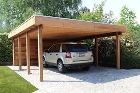 cost to build a house in arkansas 2018 carport cost calculator carport prices building a carport