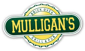 s restaurant cedar falls cedar falls restaurant and sports bar mulligan s brick oven