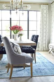 dining room modern dining room rug modern dining table rug cool