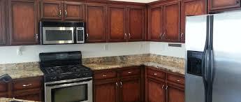 elegant kitchen cabinets las vegas endearing kitchen cabinets las vegas our majestic llc salevbags