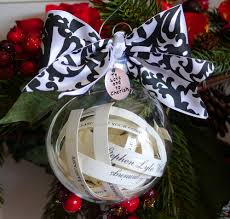 decoration engaging images of christmas decoration with first