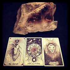 40 best divination images on tarot decks oracle cards