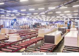 Furniture Factory Pueblosinfronterasus - Factory furniture