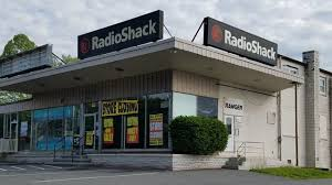 Radio Shack Thanksgiving Day Sales Radioshack About To Close Its Only Remaining Store In Berks Wfmz