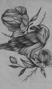 women s tattoo sleeve designs 1467 best tattoo ideas designs sketches u0026 stencils images on