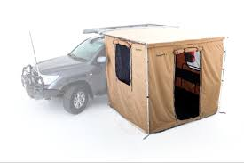 4 Wheel Drive Awnings Powerful 4x4 Awning Tent Unsealed 4x4